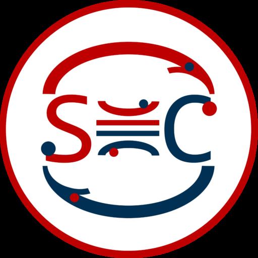 semper8 logo